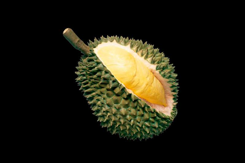 Mj luxury exclusive vip food products - Five of the most expensive fruits in the world ...